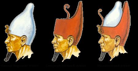 Faraons
