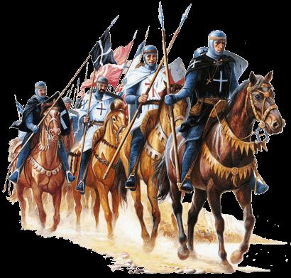 Crusaders-small