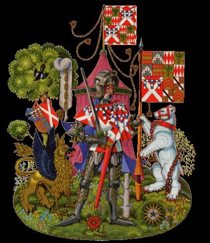 Dan-Escott-Warwick