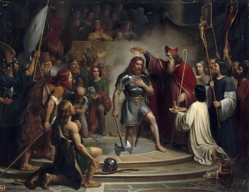 Baptism-of-Clovis-at-Reims-25-December