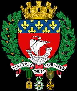 Armes-de-Paris-2