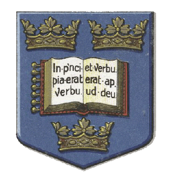 Arms-of-Oxford-University