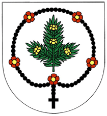 Mnisek