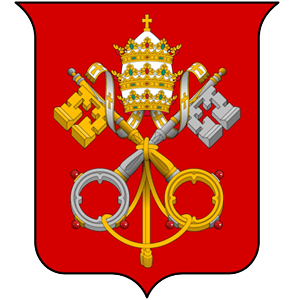Vaticano-coat-of-arms-1