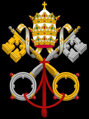 Vaticano-small