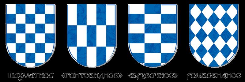 Division-shield-4
