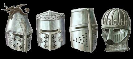 Armor-1
