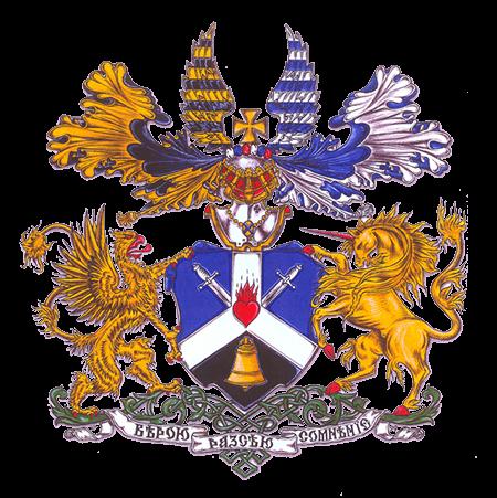 Efim-Komarovskiy-mos