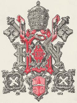 Leon-XII
