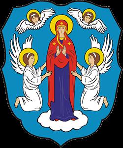 Minsk-gerb