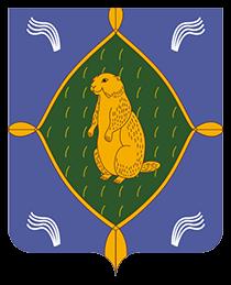 Bishbuliakskiy-district-Bashkortostan-gerb