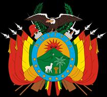 Bolivia-herb