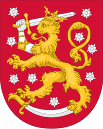 Coat-of-Arms-of-Finland