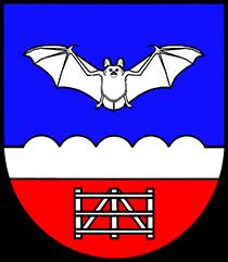 Gerb-Fiefbergen