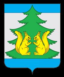 Lensky-district-Arkhangelsk-region-gerb