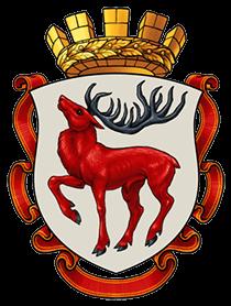 Nizhny-Novgorod-gerb