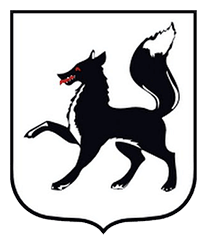 Salekhard-gerb