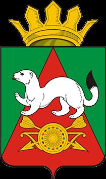 Tarskij-district-Omsk-region-gerb