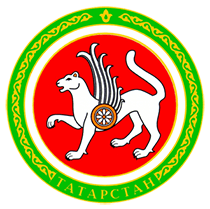 Tatarstan-gerb