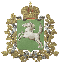 Tomsk-region-gerb