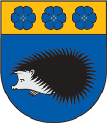 Vilaka-gerb