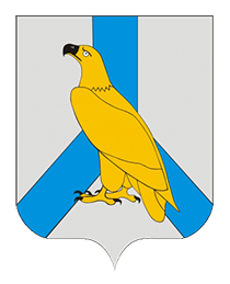 Dalnerechensk-gerb