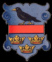 Galicia-gerb