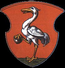 Guravl-gerb