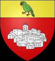 Le-Burge-gerb