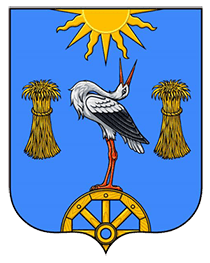 Polnovskaya-volost-gerb