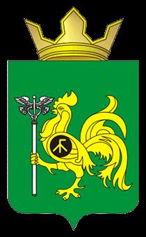 Starourmarskoe-gerb