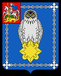 Sychevo-gerb