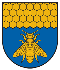 Vilyany-gerb