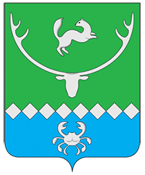 Ayano-Mayskiy-district-Habarovsk-region-gerb