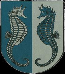 Fanoe-gerb