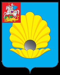 Filimonkovskoe-gerb