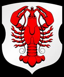 Raduni-gerb