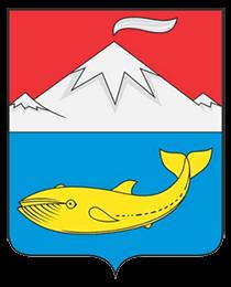 Ust-Kamchatsk-gerb