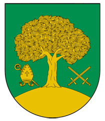 Bormujos-gerb