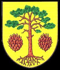 Boryz-gerb