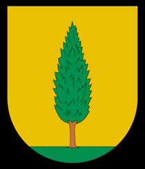 El-Ronquillo-gerb