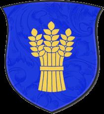 Garb-gerb