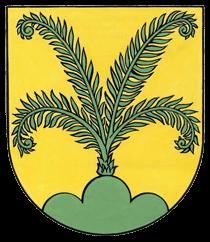 Gruenkraut-gerb