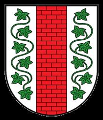 Rokai-gerb