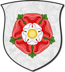 Rose-gerb