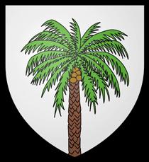 Saint-Just-Luzac-gerb