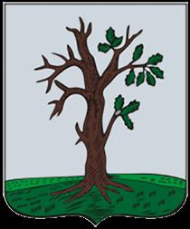 Starodub-gerb