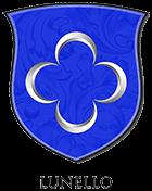 Lunello