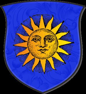 Sun-herb