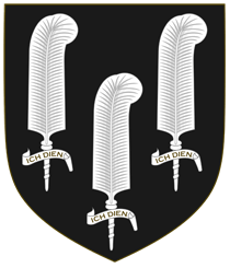 Arms-of-the-prince-of-Wales